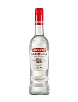 Luxardo Sambuca 38%