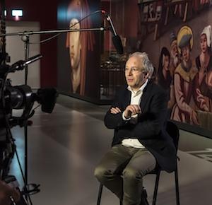 Ruim 1000 bioscopen in 51 landen