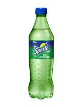Sprite Refresh