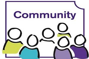 Word lid van de online community!