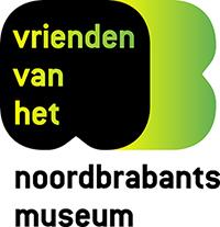 Vrienden van het Noordbrabants museum